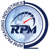 RPM Packaging Industries